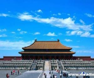 2007-2013中国旅游酒店业发展报告