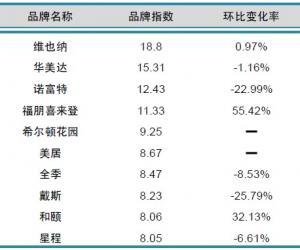 2013年9月中国酒店业中档品牌发展报告