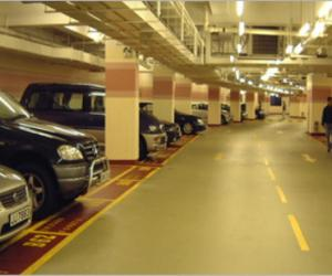 【资讯分享】从某大厦车库被淹,看物业公司如何规避风险