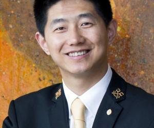 福州金钥匙:金钥匙服务,中国服务的奢侈品