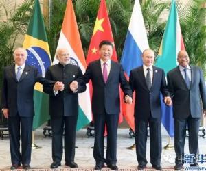 【重大喜讯】中国金钥匙接待G20杭州峰会,为各国领导人提供满意加惊喜的服务!